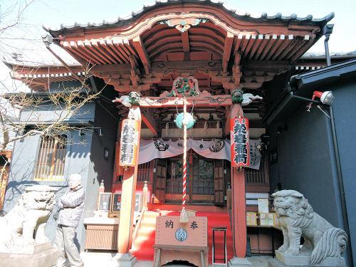180222yotsuya14.jpg