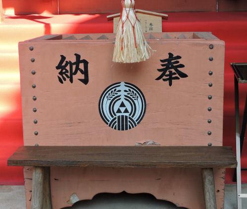 180222yotsuya16.jpg