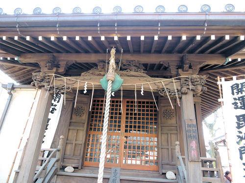 180222yotsuya21.jpg