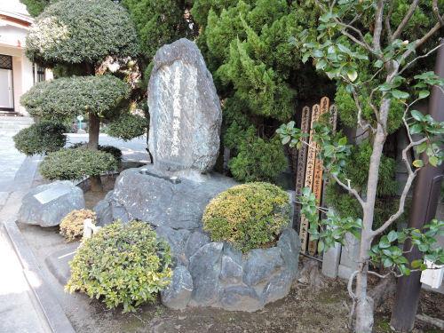 180222yotsuya33.jpg