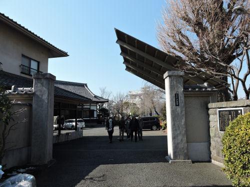 180222yotsuya35.jpg
