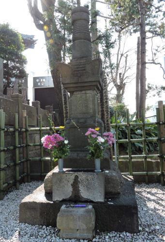 180222yotsuya38.jpg
