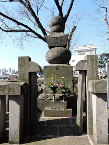 180222yotsuya41.jpg