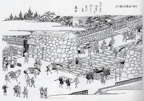 180222yotsuya48.jpg