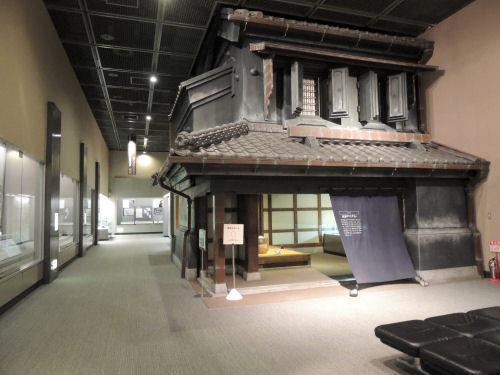 180222yotsuya49.jpg