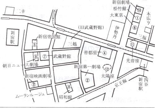 180222yotsuya54.jpg
