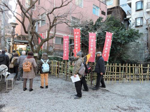 180222yotsuya56.jpg