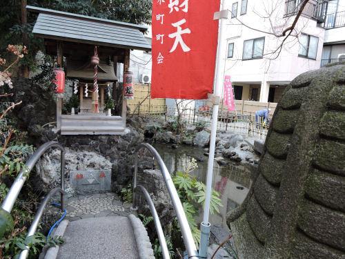 180222yotsuya58.jpg