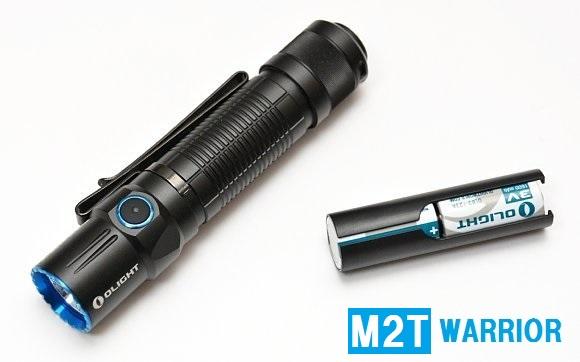 M2T_01.jpg