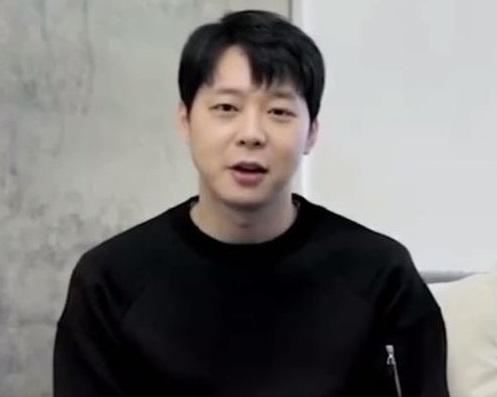 weibo新年あいさつ
