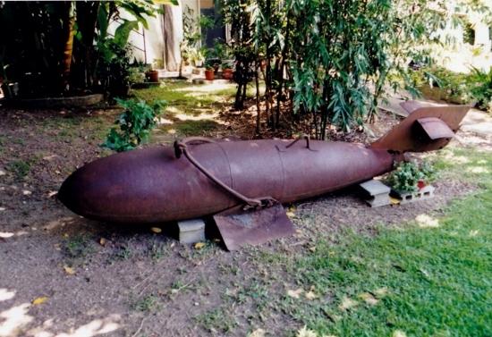 ⑨人間魚雷 (550x377)