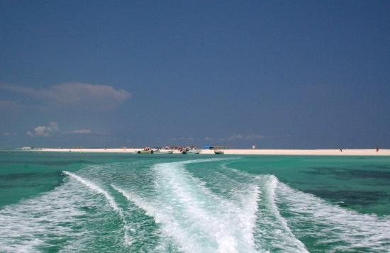 ⑨はての浜への航路 (550x357)