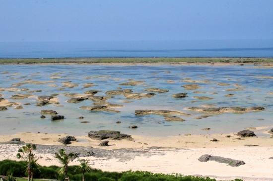 ⑪シンリ浜 (550x365)