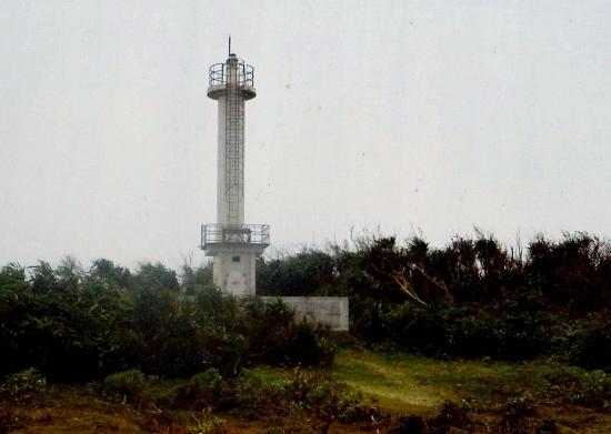 ⑥黒島灯台 (550x391)