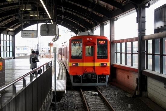 ③大師前駅ホーム (550x367)