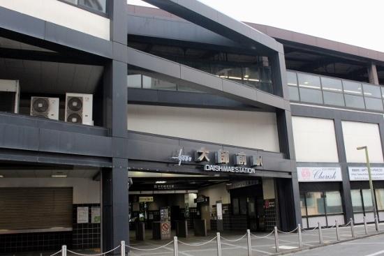 ④大師前駅舎 (550x367)