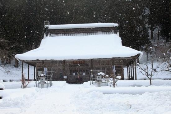 ⑦長瀧寺 (550x367)