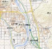 18_1_inuka_tizu.jpg