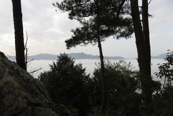 18_1_20_siroyama (35)(1)