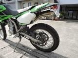 DSCN7200_RS.jpg