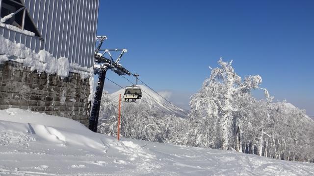 35MtIsola(いぞら)山頂駅