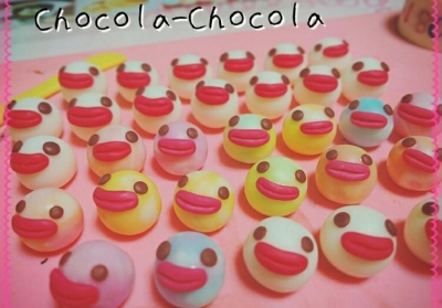 1Chocola-Chocola