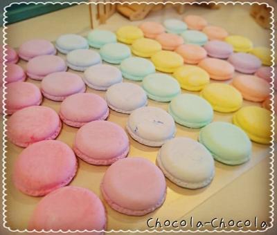 5Chocola-Chocola