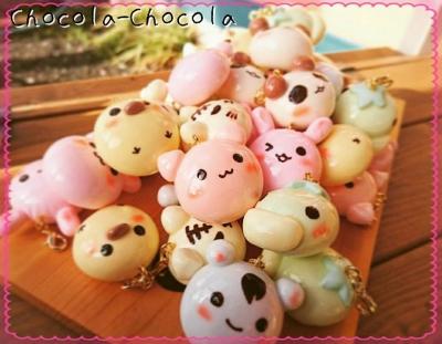 Chocola-Chocola3