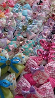 Fairy Ribbon1