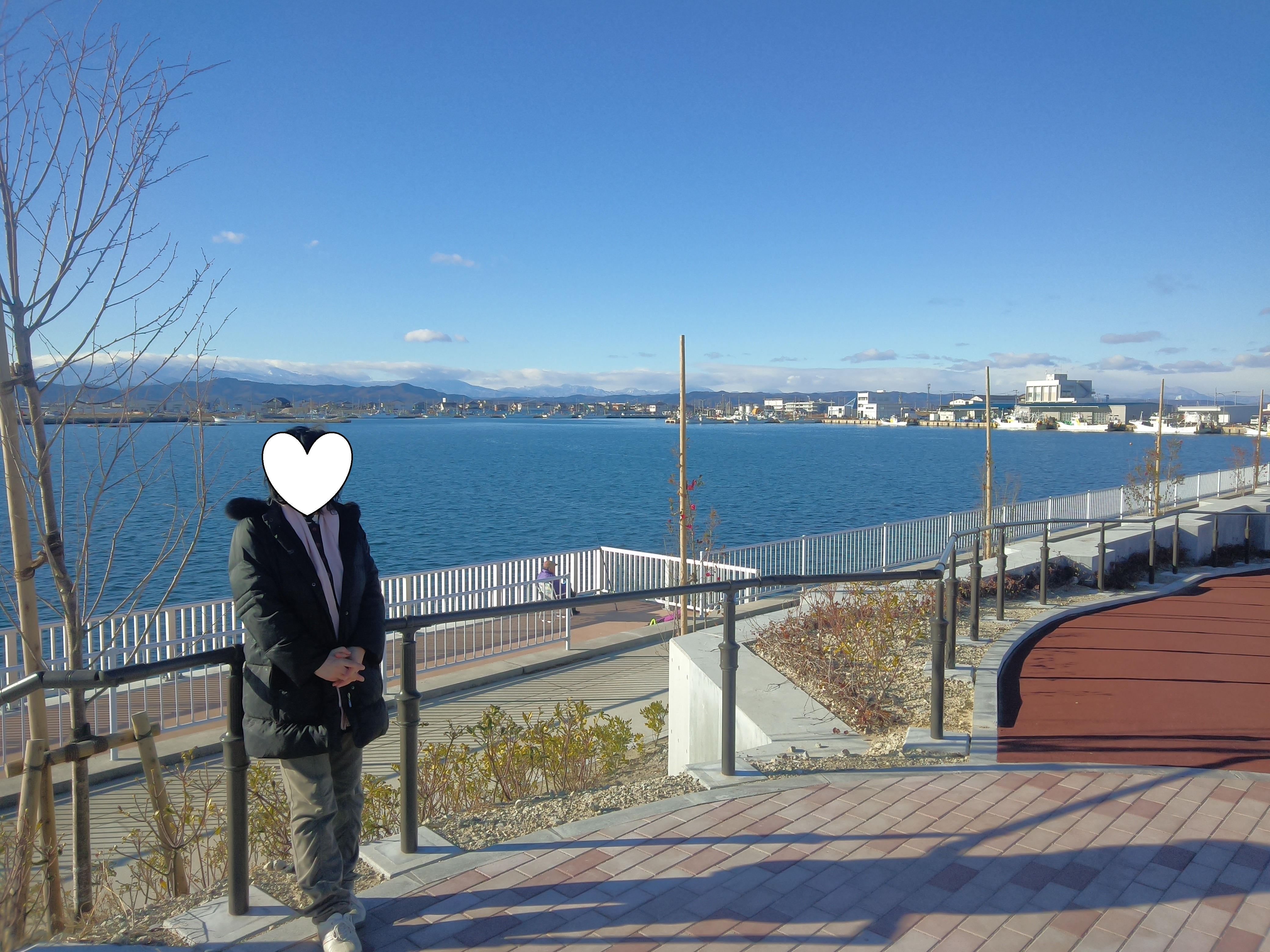 KIMG0510-1.jpg