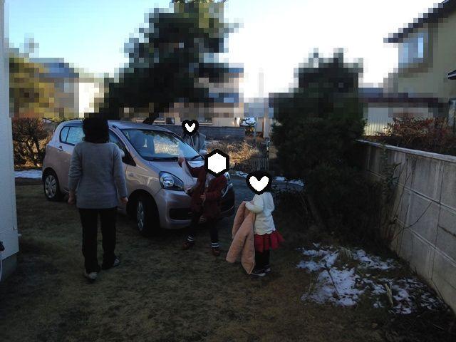KIMG1184-1.jpg