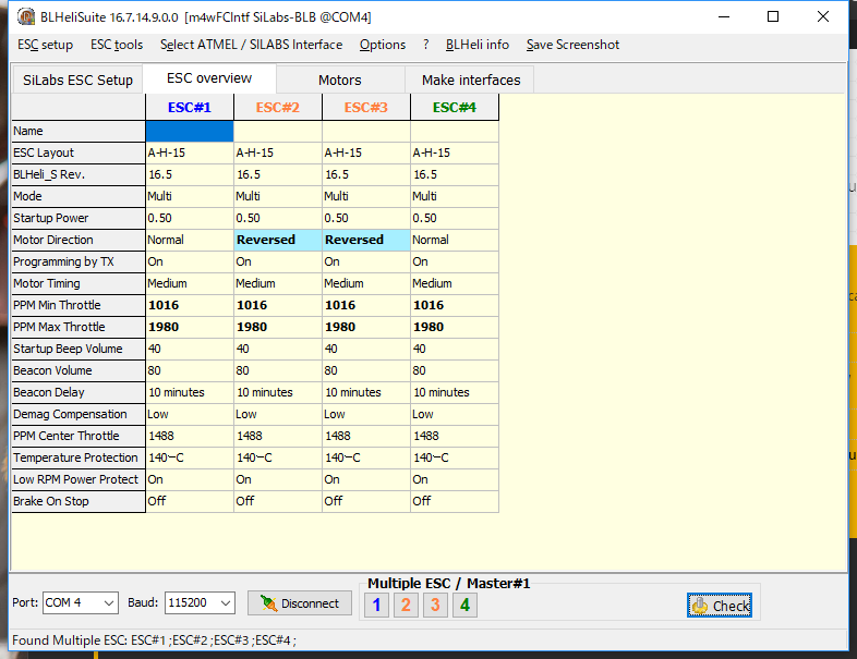 BLHeliSuiteESC overview_180116_1