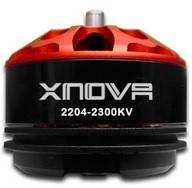 xnova.jpg