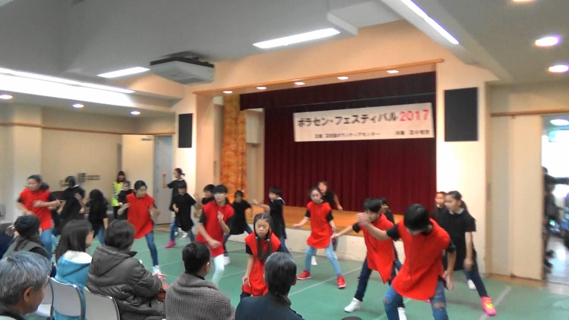 2018032132.jpg