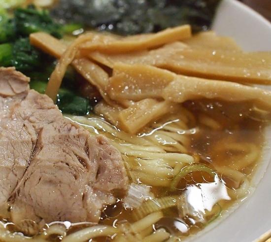 171204_08肉と麺とメンマ