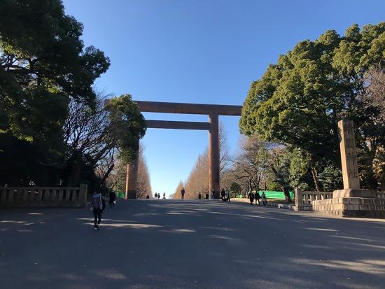 171221_08靖国神社