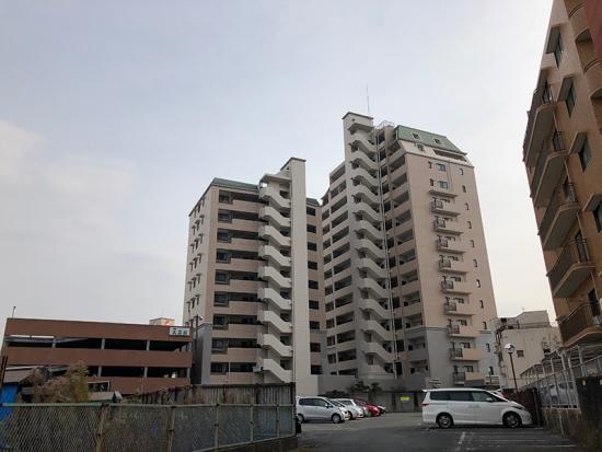 171230_01大昌園とマンション