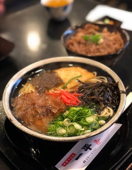 171230_08一平肉丼