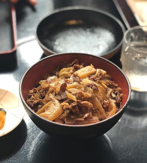 180219_03肉丼