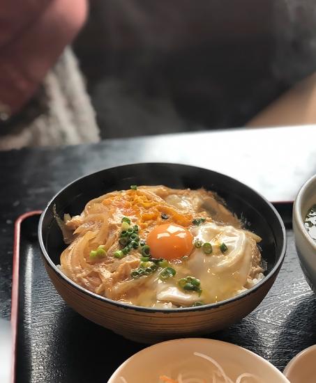 180219_02玉子丼