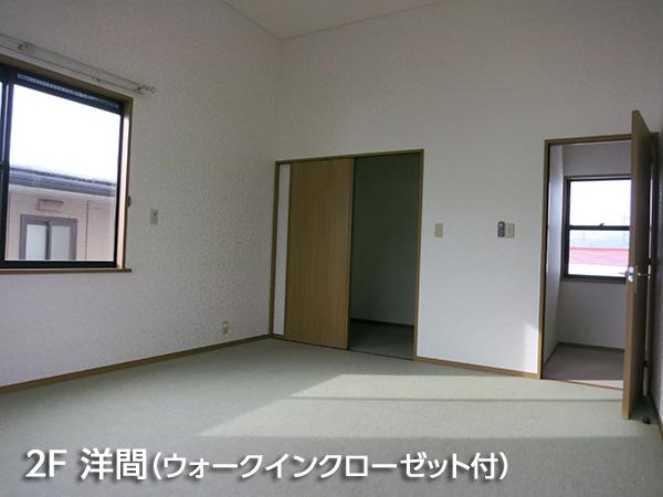 5_4607.jpg