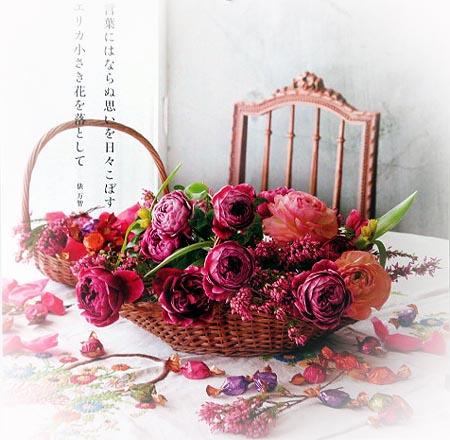 131花カレンダ-
