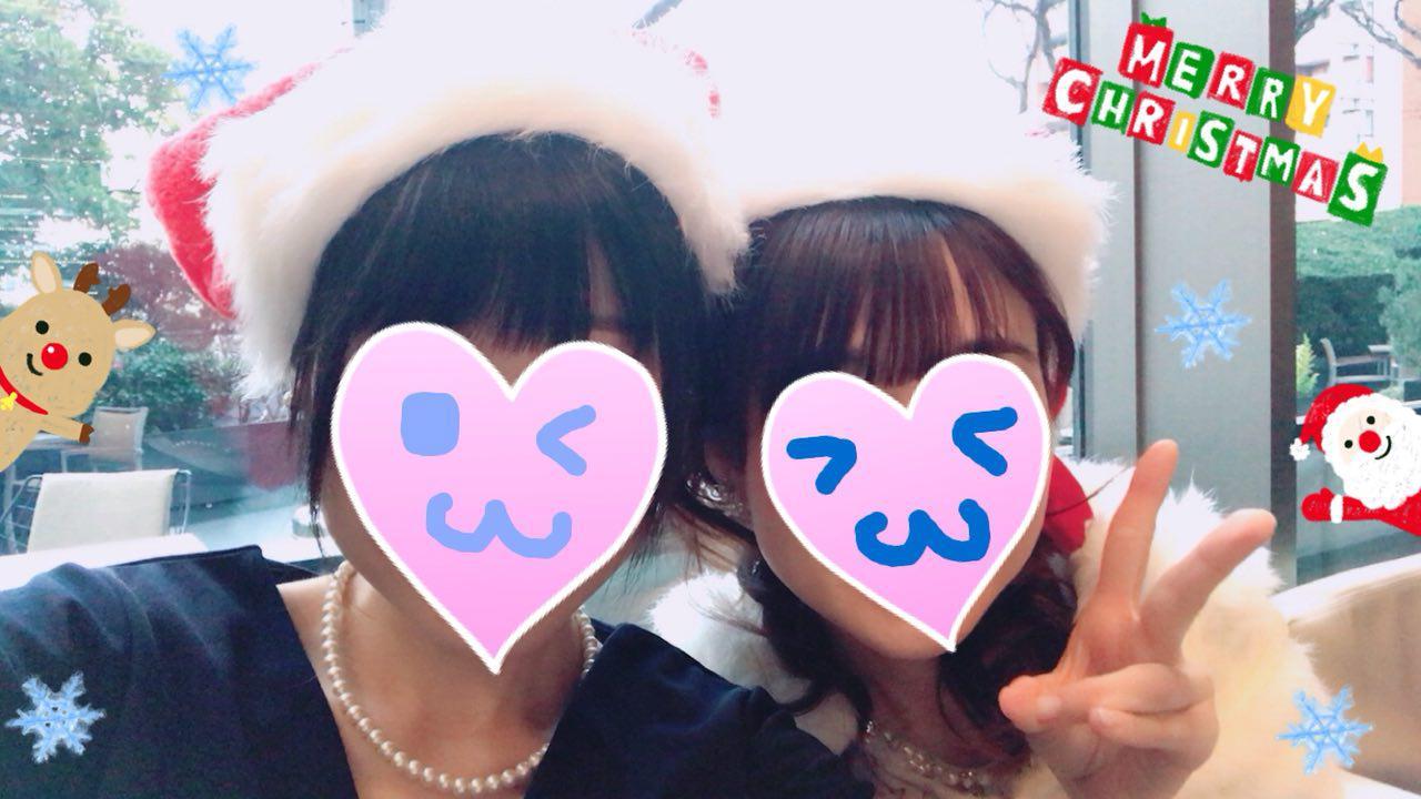 photo_2017-12-16_22-59-13.jpg