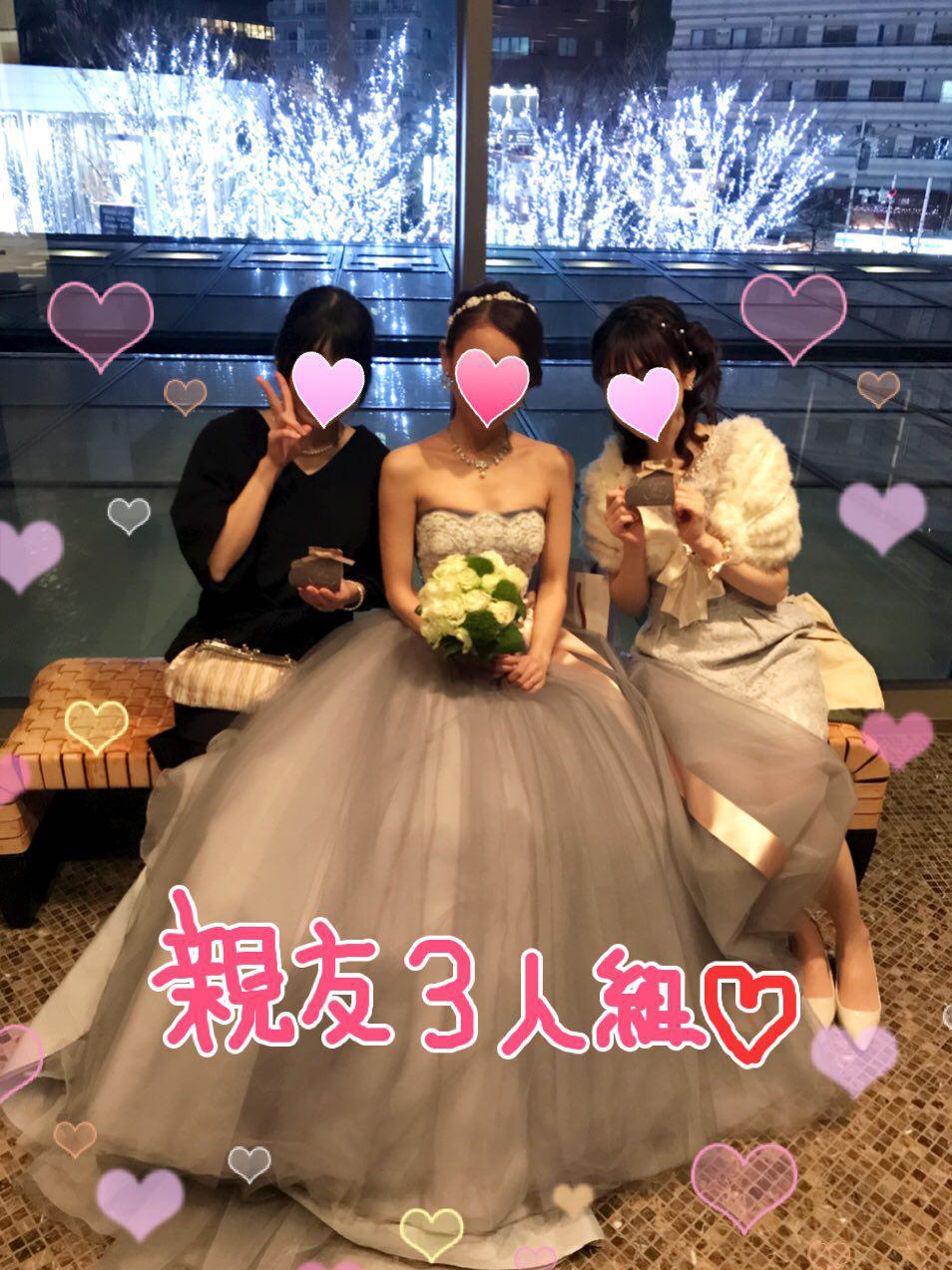 photo_2017-12-17_00-21-53.jpg