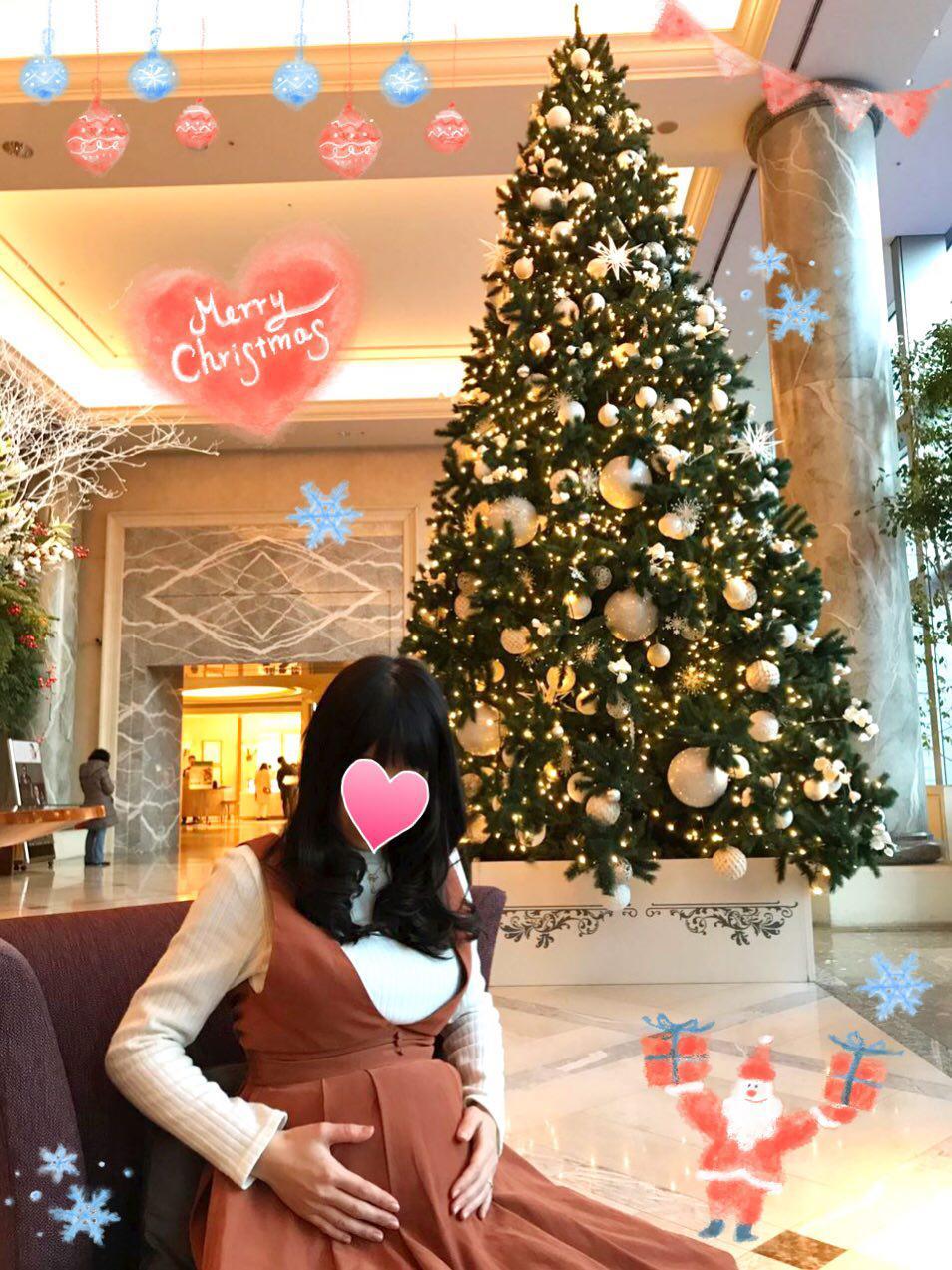 photo_2017-12-25_21-18-12.jpg