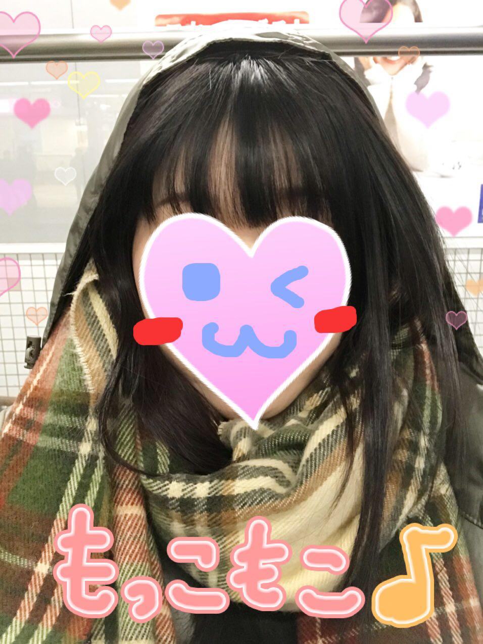 photo_2017-12-29_23-03-40.jpg