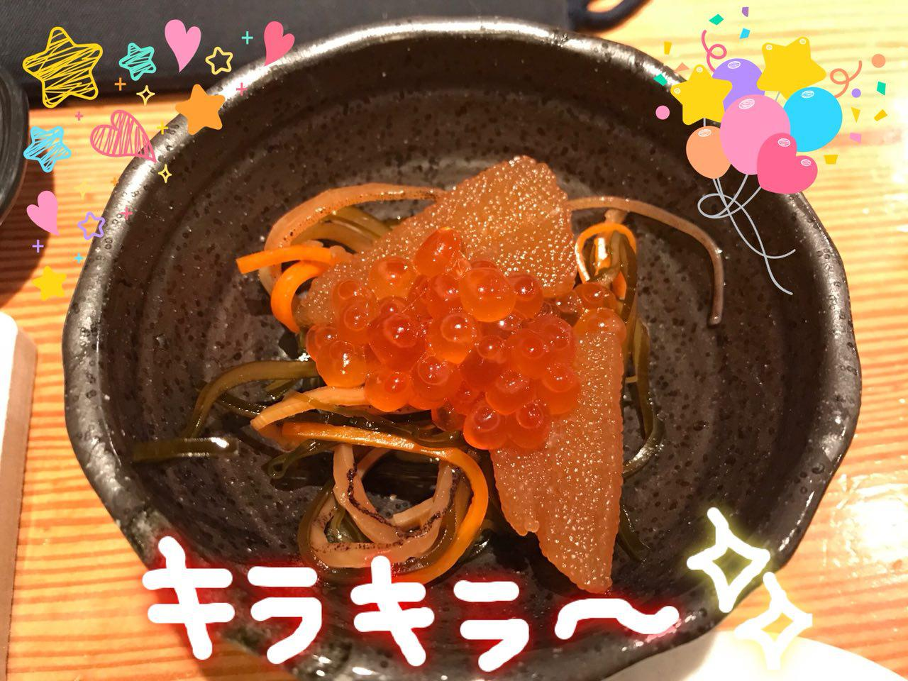 photo_2017-12-29_23-03-52.jpg