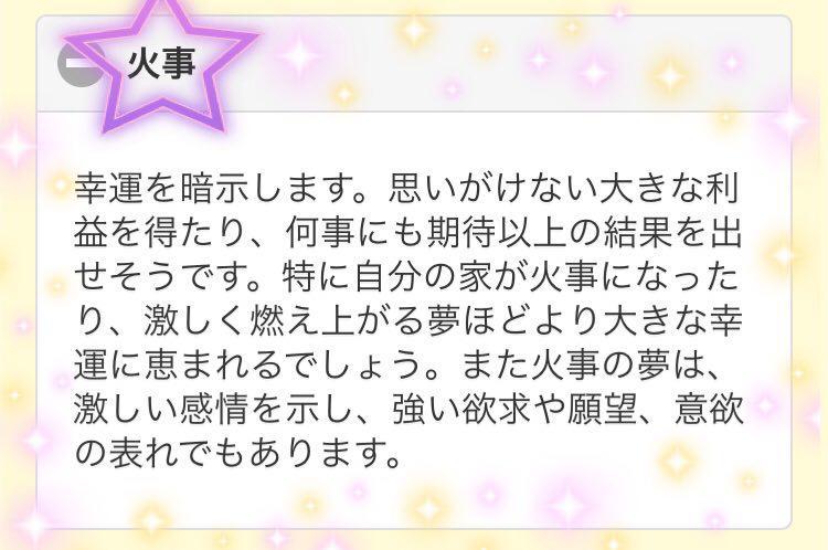 photo_2018-01-25_22-29-22.jpg