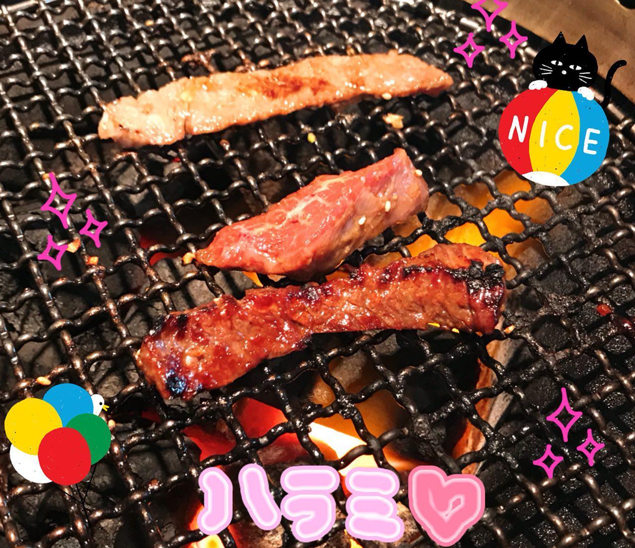 photo_2018-01-31_22-08-43.jpg