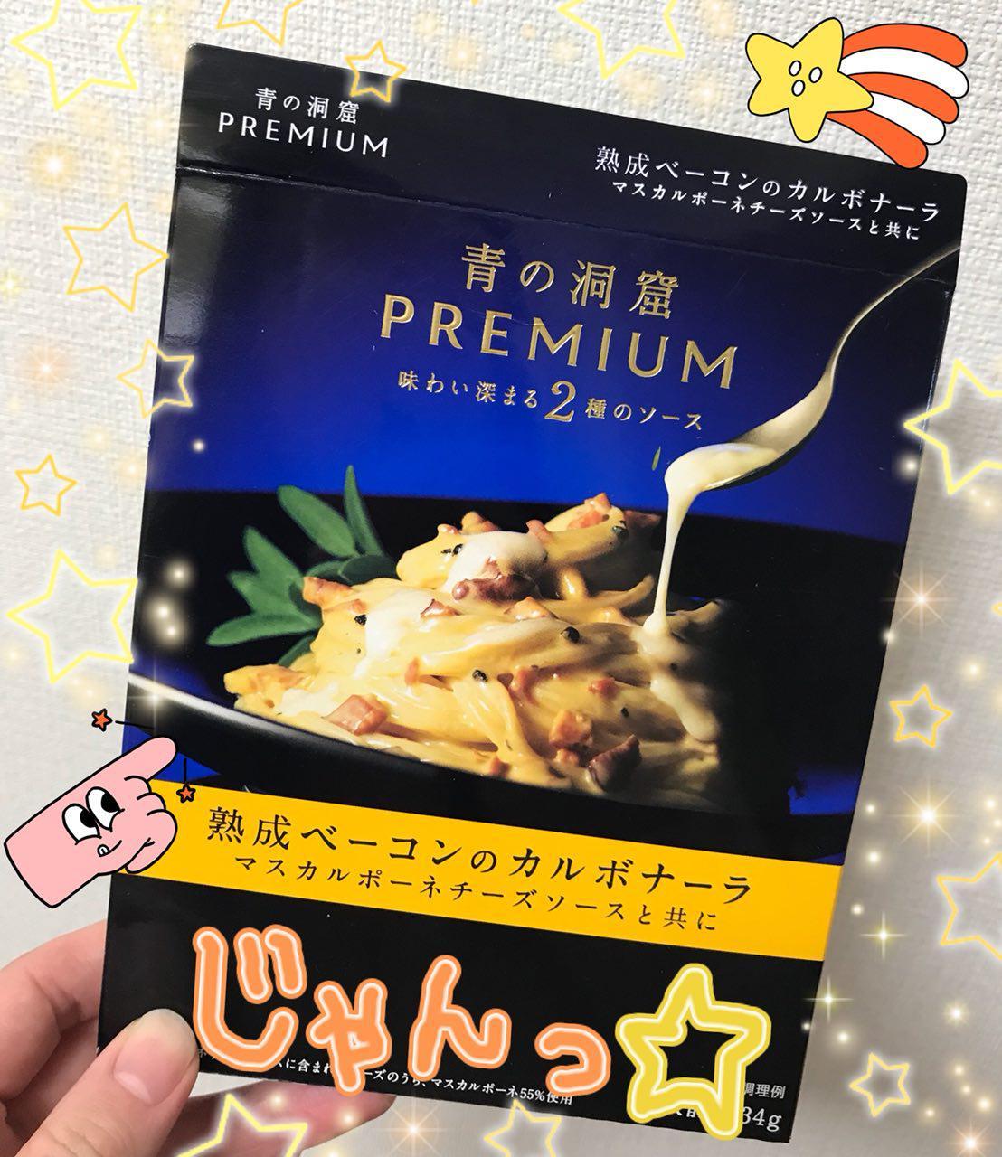 photo_2018-02-08_21-59-16.jpg
